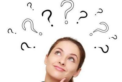 (FORUM) Mending Lupa Pakai Lipstik atau Pensil Alis??