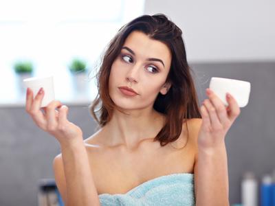 [FORUM] Pilih perawatan kulit di dokter atau beli skincare mahal?