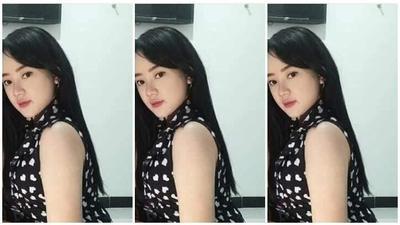 [FORUM] Lihat kasus Rini Puspitawati yang lagi trending, bikin sadar karma datangnya instan!