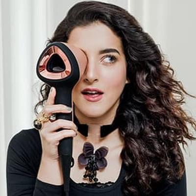 [FORUM] Hairdryer Remington x Tasya Farasya Berapaan sih harganya?