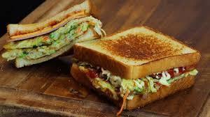 [FORUM] Baru tahu, penderita maag ternyata ga boleh sarapan dengan roti tawar