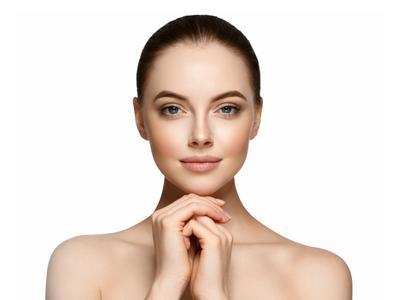 4 Cara Mudah Memilih Skin Care yang Sesuai dengan Jenis Kulit
