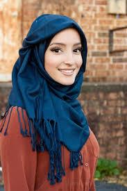 [FORUM] Hijab styling lebih mahal/murah dibanding hair styling saat acara formal?