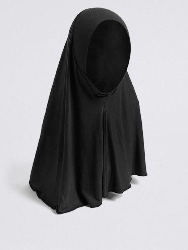 [FORUM] Kontroversi Marks & Spencer Jual Hijab Buat Seragam Sekolah, Gimana Pendapat Kamu?