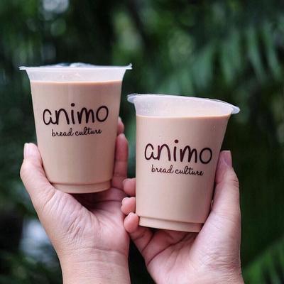 [FORUM] Rekomendasi kopi susu kekinian enak apa ya?