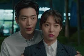 [FORUM] Nonton Drama Korea karena pemainnya atau ceritanya?
