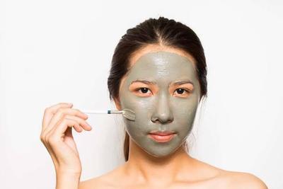 [FORUM]  Masker wajah yang bagus itu yang gimana yaa