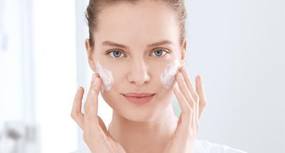 [FORUM] Skincare yang bagus menurut kamu yang seperti apa?