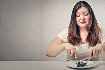 """[FORUM] Setuju nggak sih kalo diet selalu aja """"start today"""" tapi gagal terus tiap hari?"""