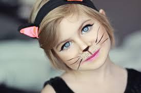 [FORUM] Cat Face Painting apa sih yang cocok buat pemula ?