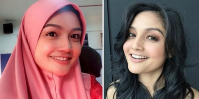 [FORUM] Pernah gak disuruh lepas hijab sama orang terdekat?