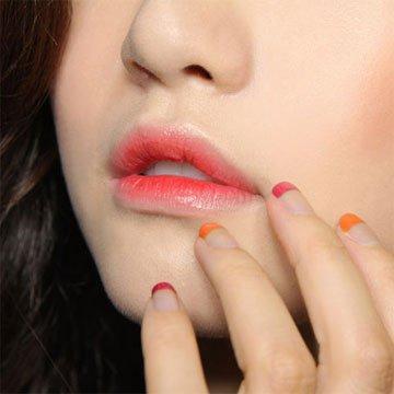 [FORUM] Kenapa sih gak semua orang cocok pakai lipstik ombre ya?