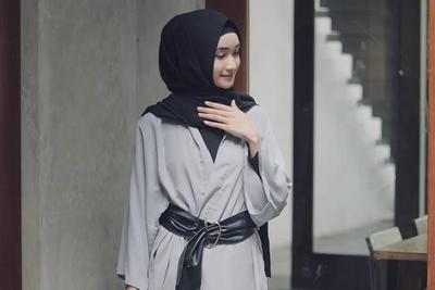 [FORUM] Gimana sih cara kalian memadukan warna hijab dengan pakaian sesuai kulit kalian?