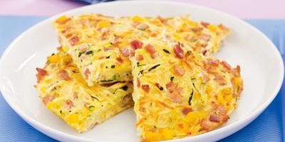 [FORUM] Kamu tim telur dadar atau omelet guys?