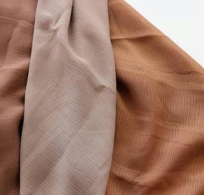 [FORUM] Hijab cornskin lagi naik daun, kamu minat beli?