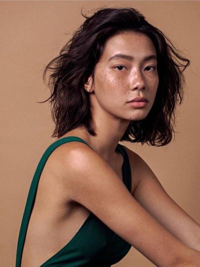Gereget, Ini Dia Tips Makeup Korea yang Bisa Diaplikasikan di Kulit Sawo Matang!