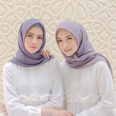 [FORUM] Menurut kamu, siapa selebgram yang kalau diendorse hijab paling terlihat menarik?