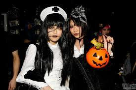 [FORUM] Minta inspirasi tema Halloween dong kak..