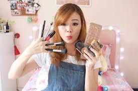 [FORUM] Makeup Favoritku di Bulan Oktober, Kalau Kamu?