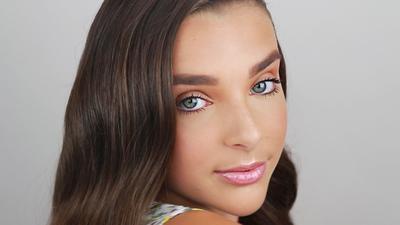 Inilah Tips Makeup ke Sekolah yang Bisa Kamu Coba, Beautynesian!