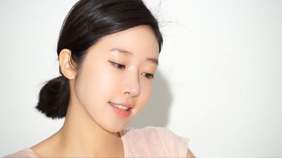 [FORUM] Cloudless Skin, Tren Terbaru di Korea! Mimpi banget gak sih punya kulit begini?