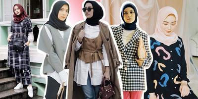[FORUM] Menurut kamu siapasih yang berhak menjadi hijabers yang paling berpengaruh di Indonesia?