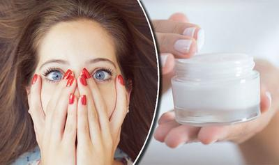 Mengalami 5 Tanda Ini? Kamu Wajib Mengganti Produk Skin Caremu Sekarang!