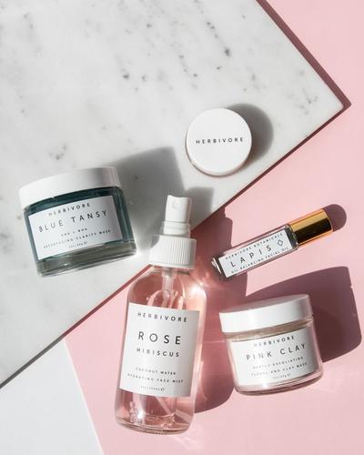 [FORUM] Kalau misalnya gak cocok dengan produk skincare, produknya akan kamu apakan?