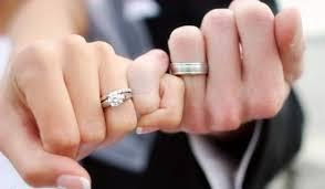 [FORUM] Percaya deh, rezeki ketika ingin menikah dan sudah menikah akan lebih lancar...