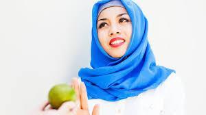 [FORUM] Kalau lupa bayar puasa ganti Ramadhan harus gimana ya...