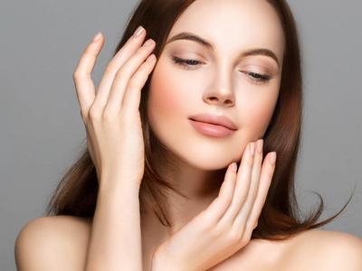 [FORUM] Masalah apa yang paling sering kamu alami saat lagi makeupan?