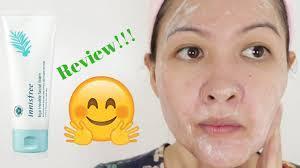 [FORUM] Facial foam untuk kulit kering yang bagus apa menurut kalian? help dong!
