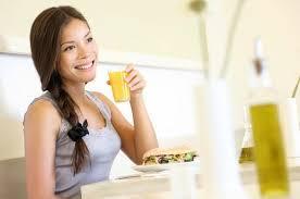 [FORUM] Ada yang berhasil detox tubuh nggak?