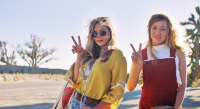 4. Ingrid Goes West
