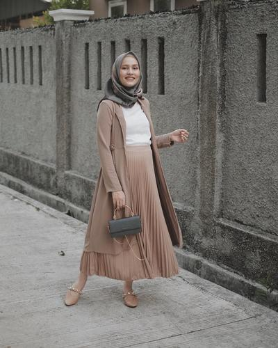 [FORUM] Rekomendasi olshop yang jual rok plisket kekinian buat hijaber