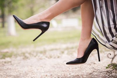 3 Jenis Sepatu yang Wajib Kamu Punya Mulai dari Gaya Formal Hingga Kasual