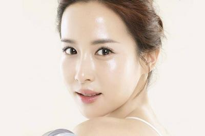 Mau Kulit Mulus dan Kinclong? Coba Tren Beauty Korea di Tahun 2019 Ini!