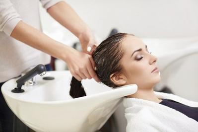 Beberapa Rekomendasi Salon Potong Rambut di Jakarta yang Bagus untuk Kamu Coba