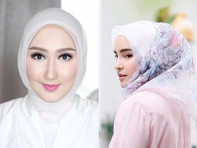 [FORUM] Ternyata Ini Bahan Hijab yang Sudah Tidak Tren Lagi di 2018