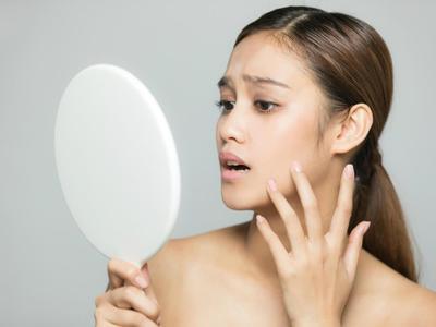 [FORUM] Gimana ya cara mencerahkan kulit yang sudah lama terlihat kusam?