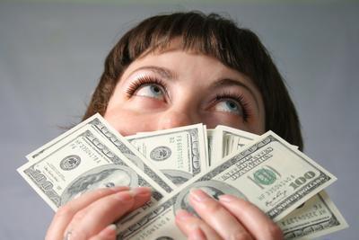 [FORUM] Gimana sih caranya supaya punya uang banyak dengan cepat?