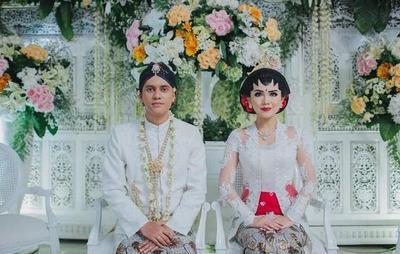 [FORUM] Apakah adat lain selain Jawa boleh menghitung hari pernikahan berdasarkan weton?