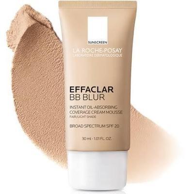 [FORUM] Bb cream atau cc cream yg cocok untuk kulit kering dan gampang berjerawat