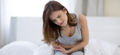 Stop Mengira-ngira! Ini Mitos dan Fakta Sesungguhnya Seputar Menstruasi yang Perlu Diketahui