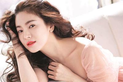 Wah, Ternyata Inilah yang Menjadi Rahasia Kulit Cantik Para Selebriti Korea!