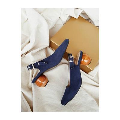 Misschy Shoes