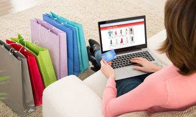 [FORUM] Belanja di olshop, lebih enak langsung ke shopeenya atau order di akun linenya?
