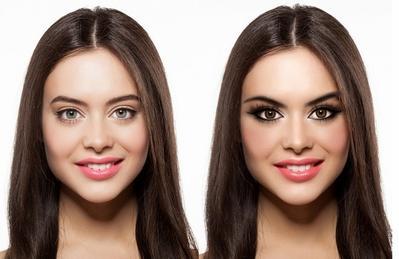 3bdb047ada8 [FORUM] Kebiasaan pakai makeup bikin aku gak percaya diri keluar rumah  tanpa makeup tebal.