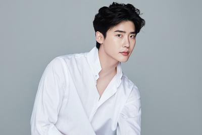 [FORUM] Beautynesian ada yang datang ke fanmeetingnya Lee Jong Suk? Ceritain dong keseruannya!