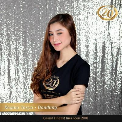 Intip yuk, Ini Keseruan Grand Final Inez Icon & Inez Beauty Award 2018!